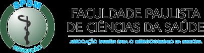 EaD FPCS – Faculdade Paulista de Ciências da Saúde